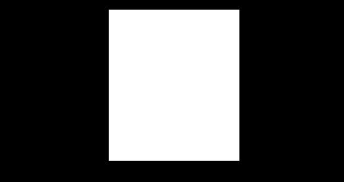 Fesche Gretl Naturkosmetik Österreich, Österreichische Naturkosmetik