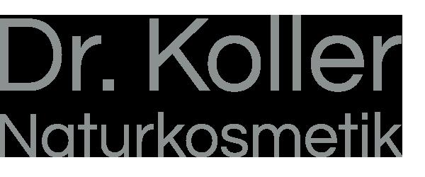 Dr. Koller Naturkosmetik