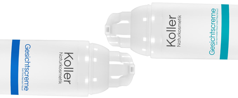 Öle, Pflanzenöle, Naturkosmetik von Dr. Koller. Hochwertige Naturkosmetik. Wirkungsvolle Öle für deine Hautpflege. Online Shop Naturkosmetik aus Österreich